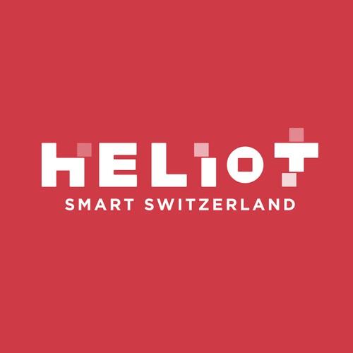IoT Provider Identity