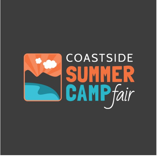 Meet Coastside Camps Your Kids Will Love