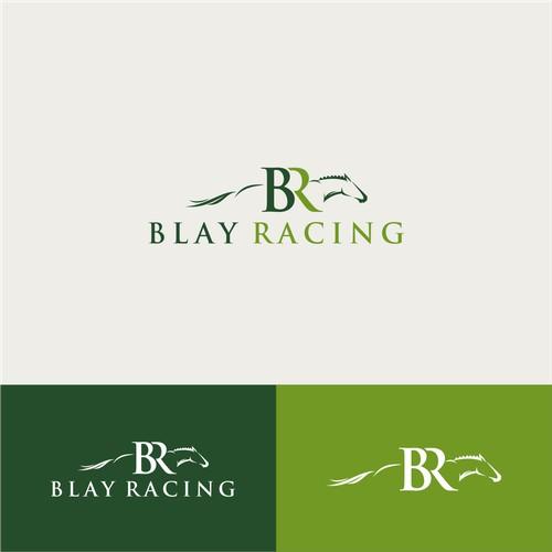 BLAY RACING