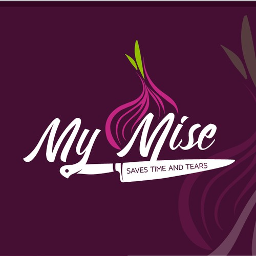 Logo for My Mise