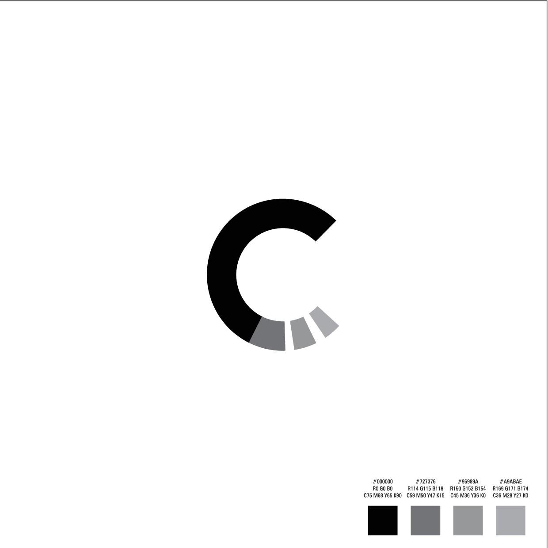 COOL W/O EFFORT - CxC
