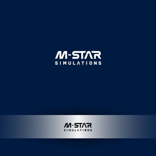 M-STAR