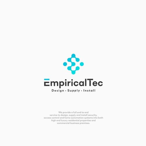 empiricaltec