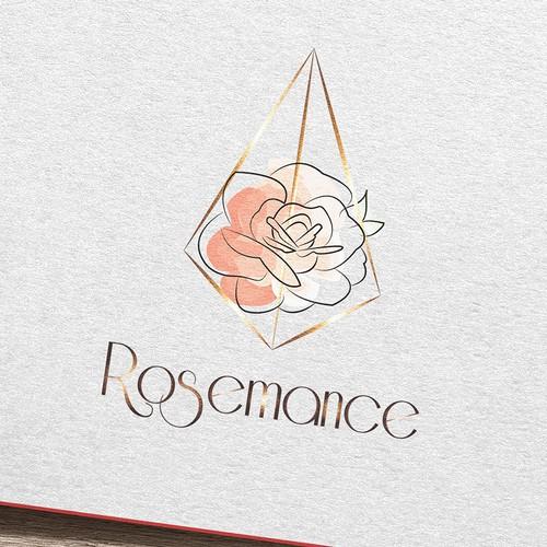 logo Rosemanse