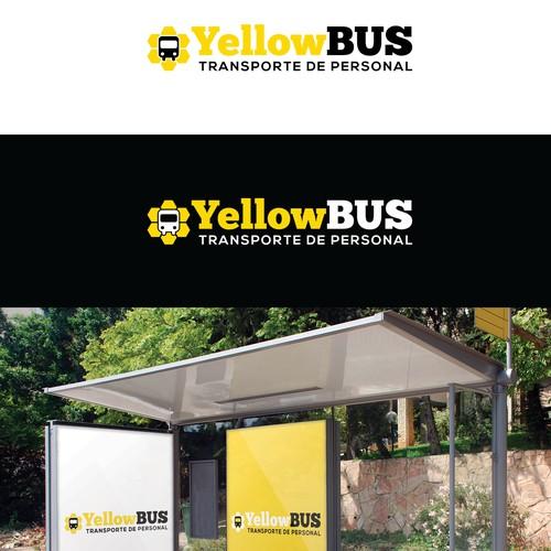 YellowBus