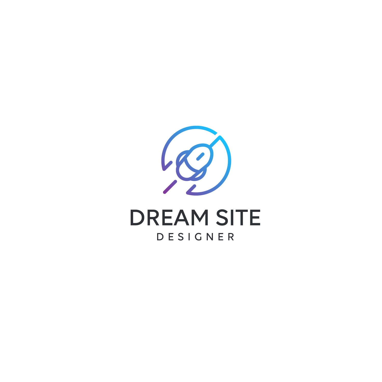 Web developers targeting small businesses with feelings of friendly and approachable professionalism