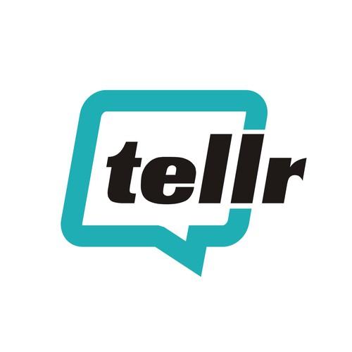 Tellr