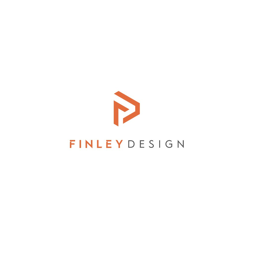 Elegant, modern, sophisticated logo needed for architectural firm
