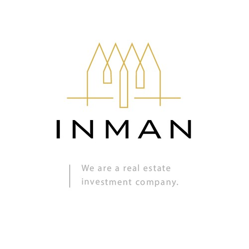 Inman Equities