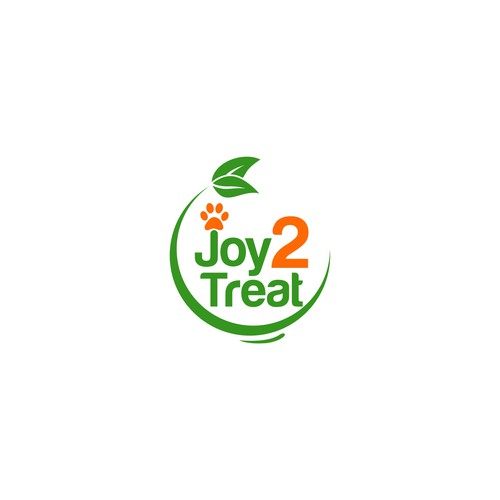 joy 2 treat