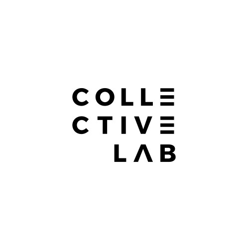 COLLECTIVE LAB