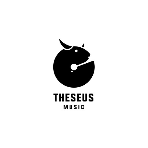 Theseus Music