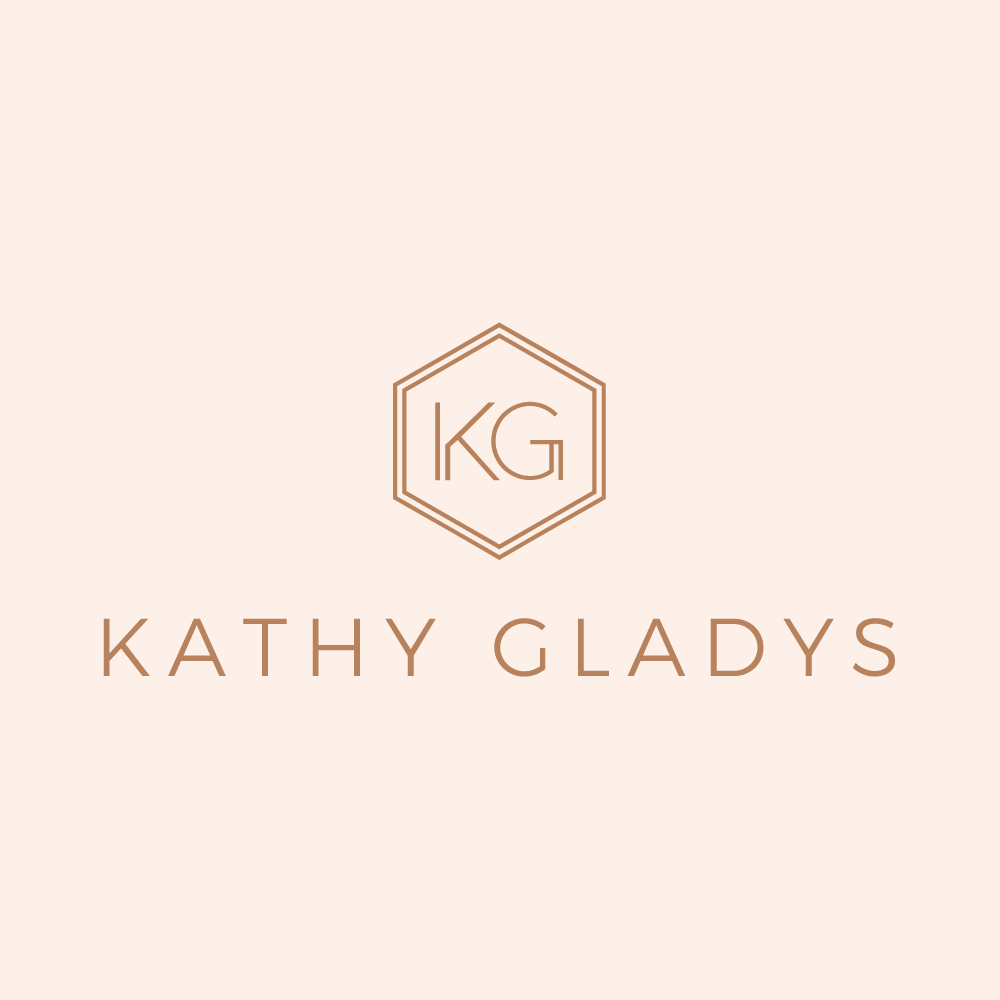 Classy and elegant logo needed for a new jewelry collection in NYC