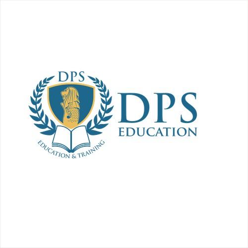 singapore Education & Training