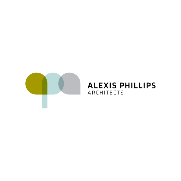 Help Alexis Phillips Architects with a new logo