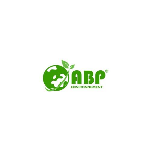 ABP Environnement