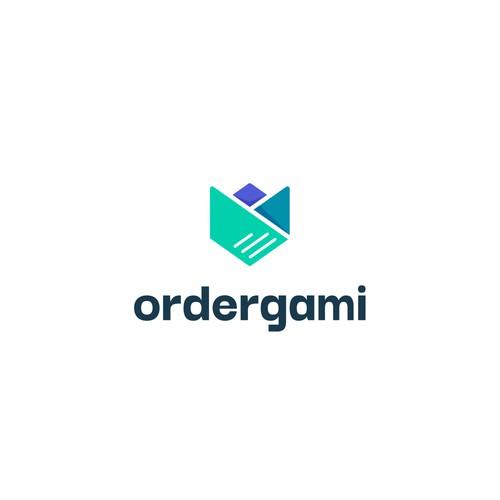 Ordergami