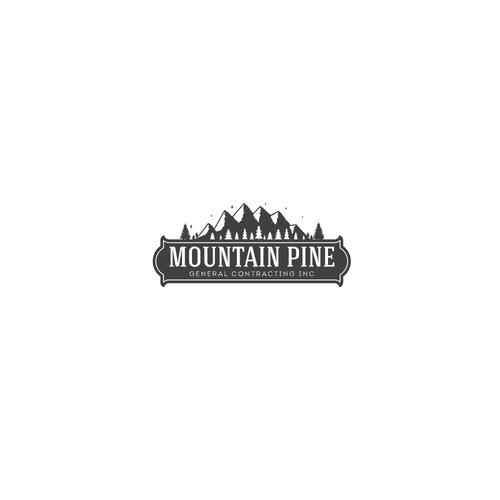 """""""Mountain Pine"""""""