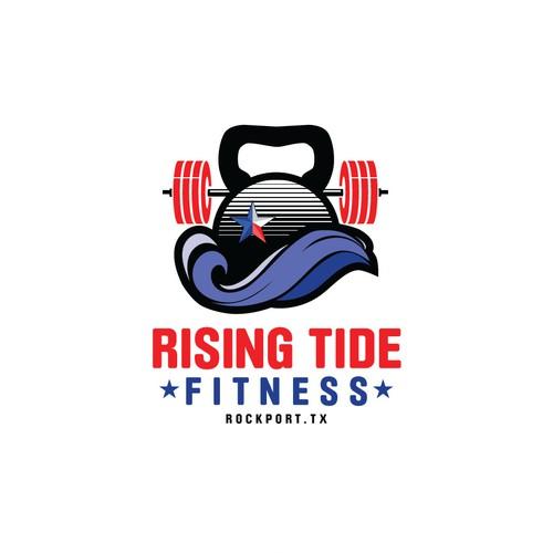 Rising Tide Fitness
