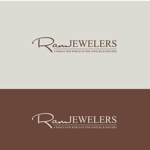 Ram Jewelers