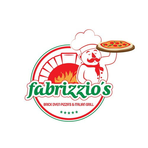 Fabrizzios's