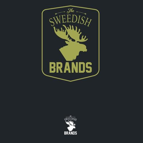 The swedish brands