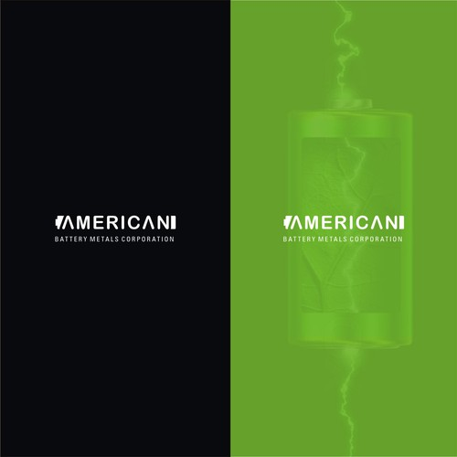 American battery