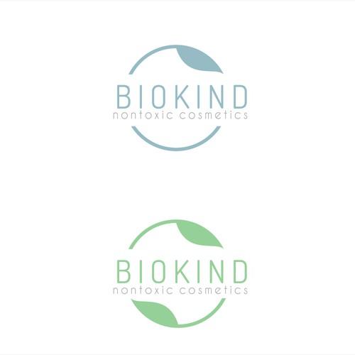 biokind