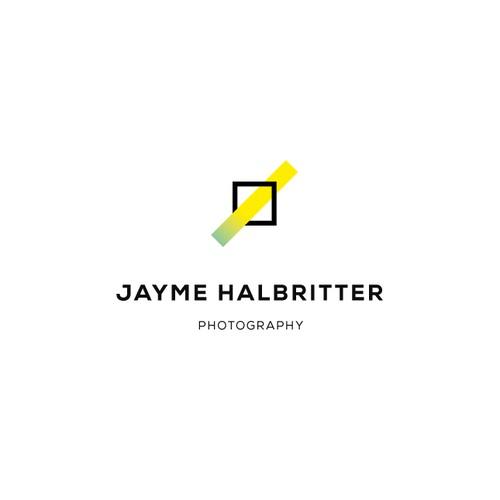 Jayme Halbritter logo
