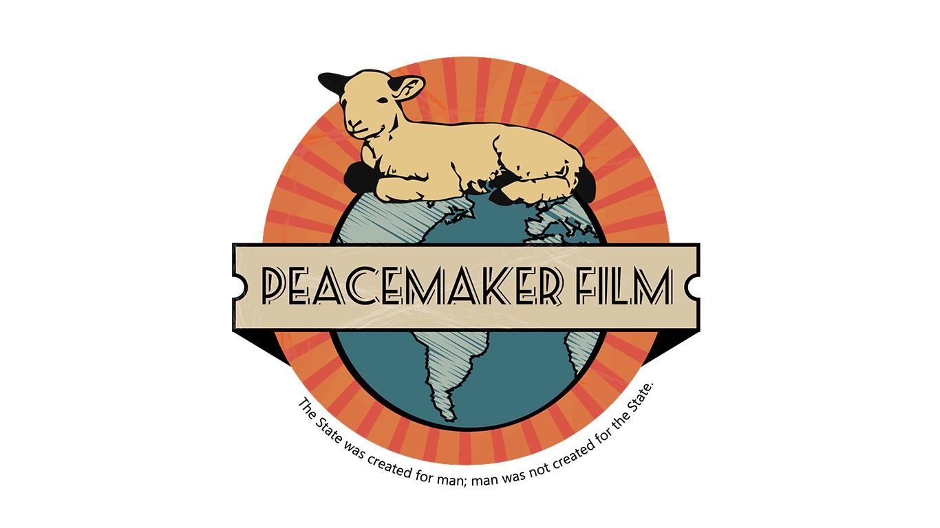 Peacemaker Film