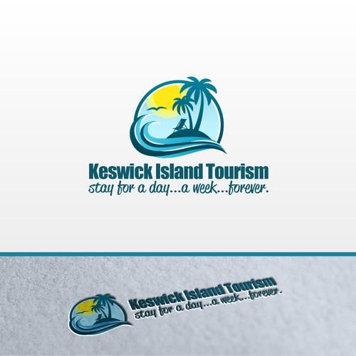 Create the next logo for KIT