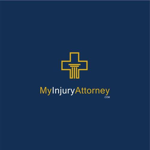 MyInjuryAttorney.com