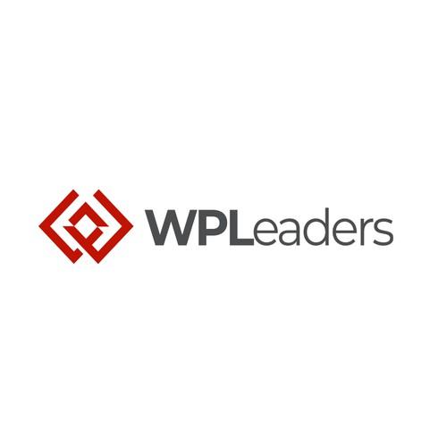 WPLeaders