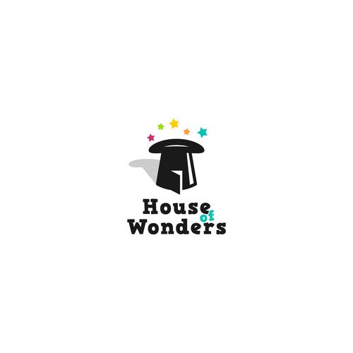 House of wonders