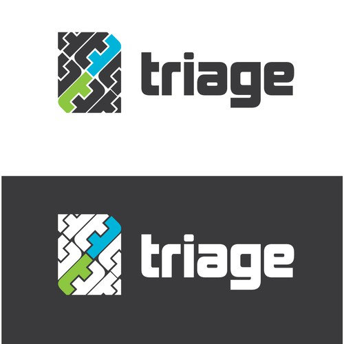 Logo wanted for open source error management software!