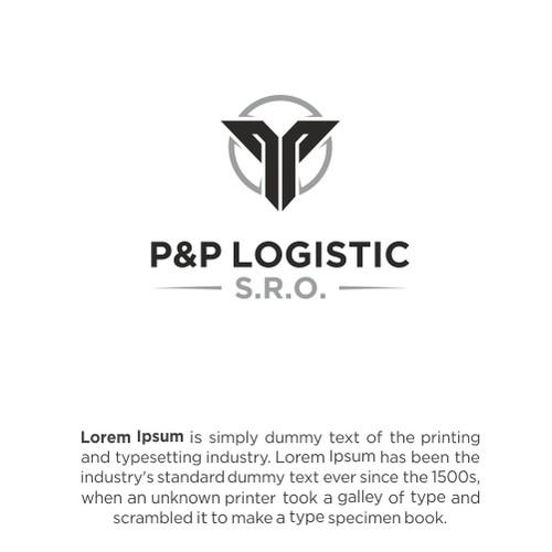 P&P Logistic s.r.o.