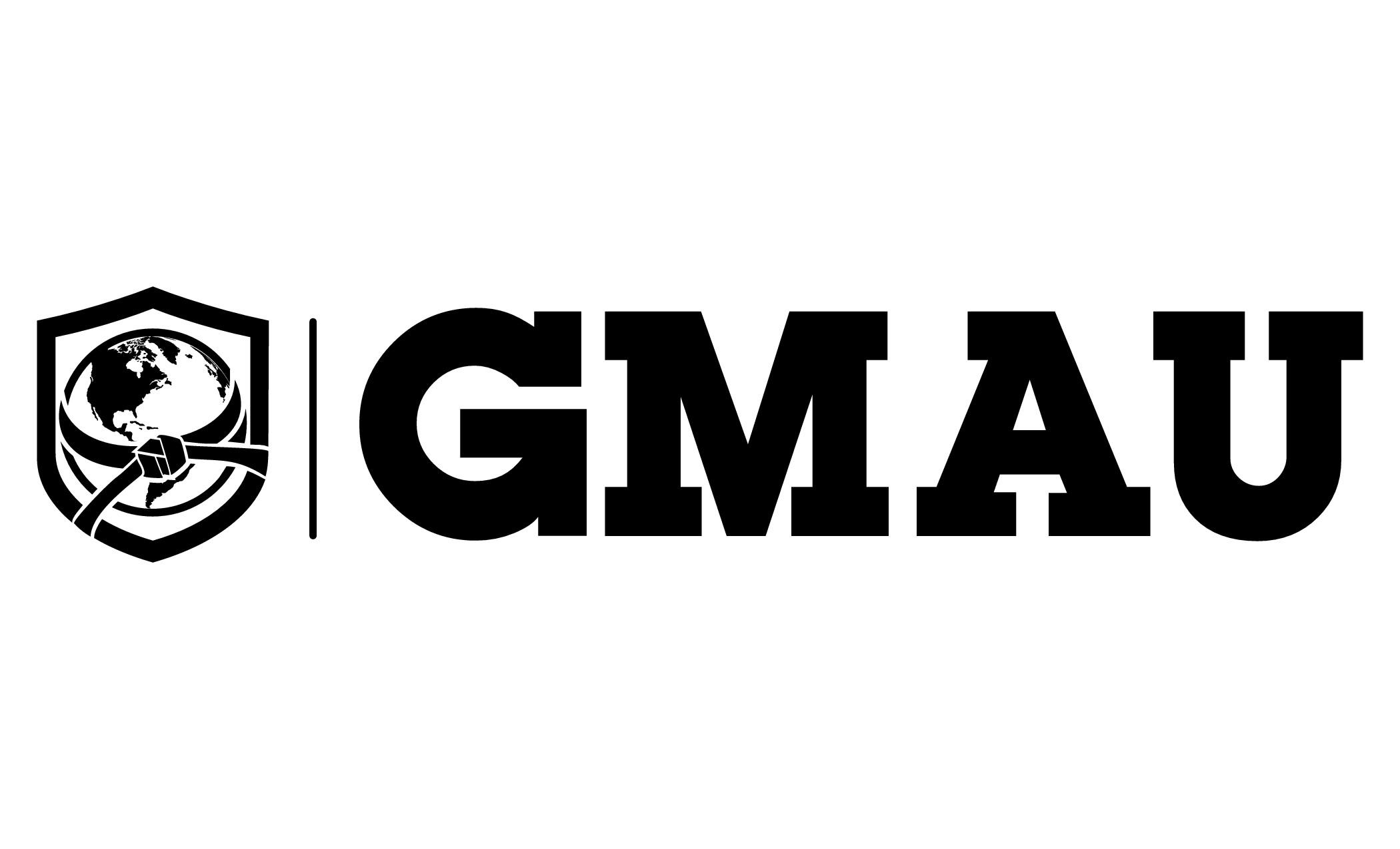 Online Martial Arts University needs an Endearing Logo