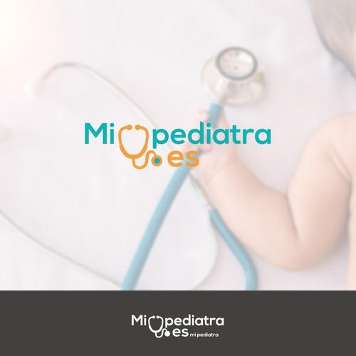 Mi Pediatra .es