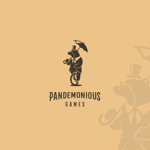 Pandemonious Games