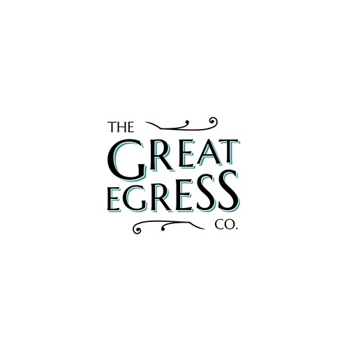 The Great Egress Co.