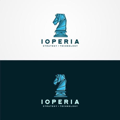 IOPERIA