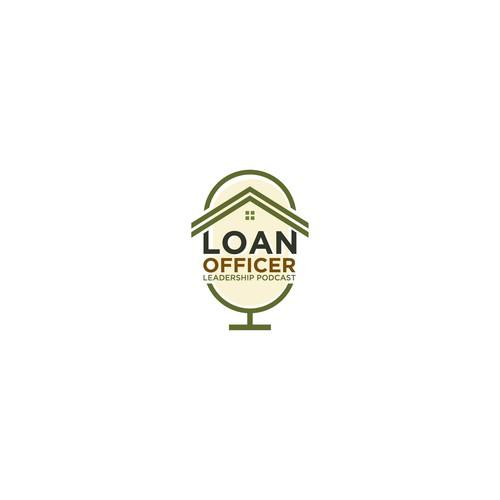 Loan Officer Leadership Podcast