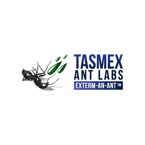 Logo for Tasmex Ant Labs