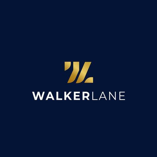 Walker Lane