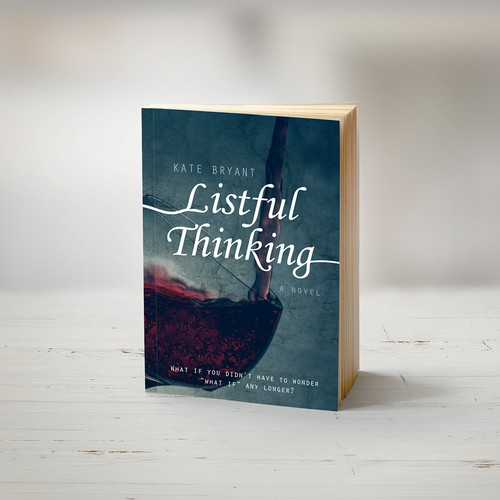 Book Cover: Listful Thinking