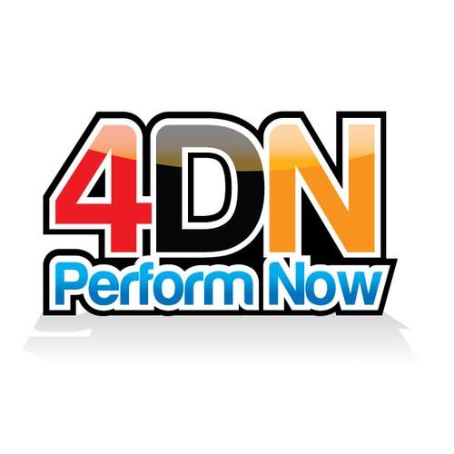 4DN Sports Supplements