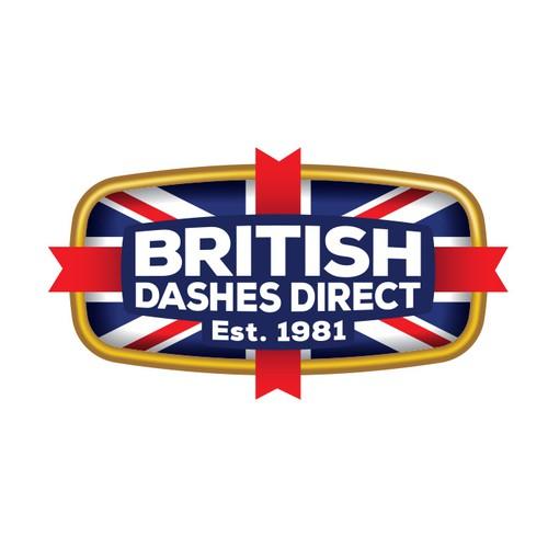 British Dashes Direct