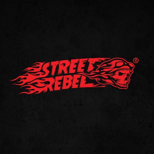 Street Rebel