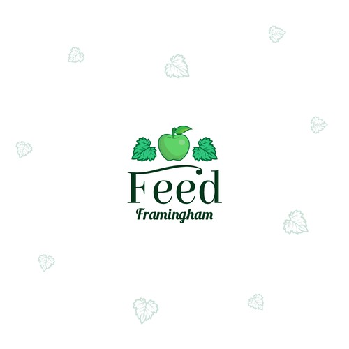 Logo Food and Drink
