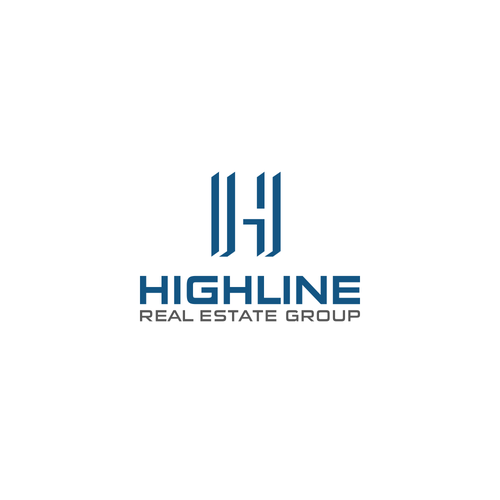 Highline REG